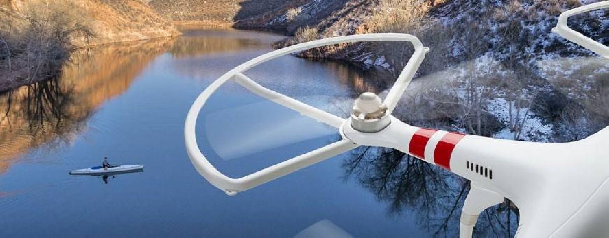 Drone, drones - radiocontrol - Todos los productos de la categoría drone con 1001hobbies.es