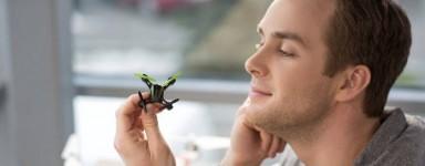 Drone por menos de 50€