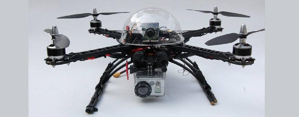 Drone FPV, drones - radiocontrol - Todos los productos de la categoría drone fpv con 1001hobbies.es