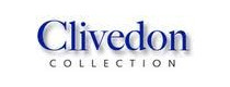 Clivedon Collection