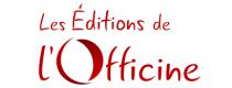 Edition Officine