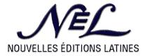 Nouvelles Edition Latine