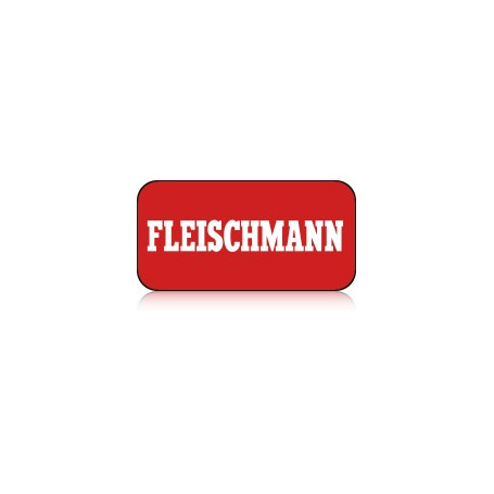 Manufacturer - Fleischmann