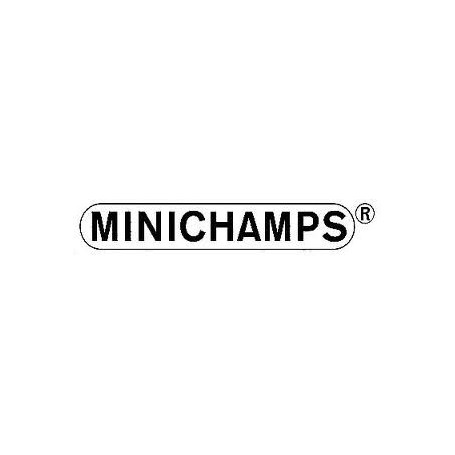 Manufacturer - Minichamps