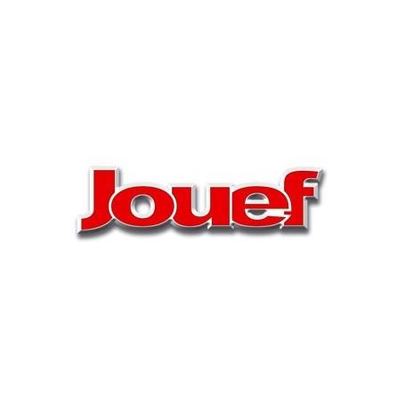 Manufacturer - Jouef