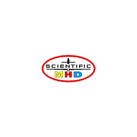 Manufacturer - SCIENTIFIC-FRANCE