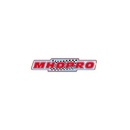 Manufacturer - MHDPRO