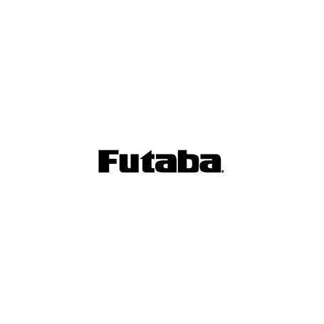 Manufacturer - Futaba