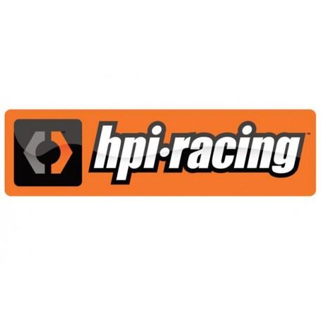 Manufacturer - Hpi-Racing