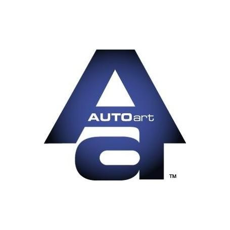 Manufacturer - AUTO ART