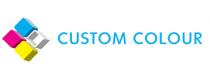 Custom Colour