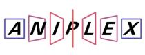 Aniplex