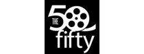 50Fifty