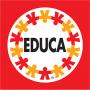 Manufacturer - Educa