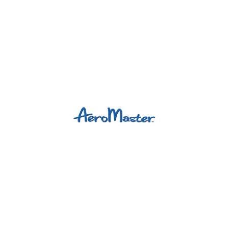 Manufacturer - AeroMaster