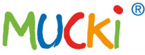 Mucki