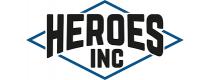 Heroes Inc