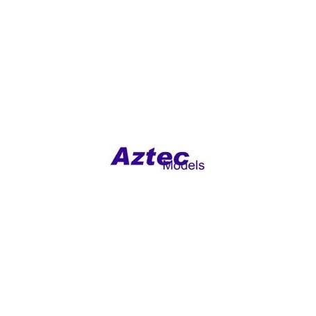 Manufacturer - Aztec