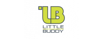 Little Buddy Toys