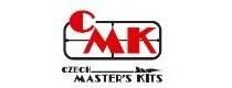 CMK/Czech Master Kits