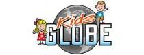 KidsGlobe Country Life by Glow2B