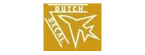Dutch Decal