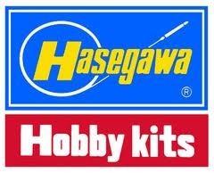 Hasegawa