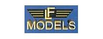 LF Models