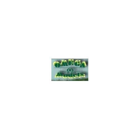 Manufacturer - Omega Models