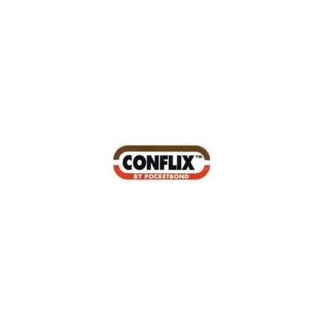 Manufacturer - Conflix