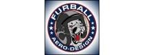 Furball Aero-Design